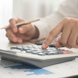 Basic-finance